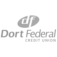 Dort Federal Credit Union