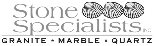 Stone Specialists, Inc