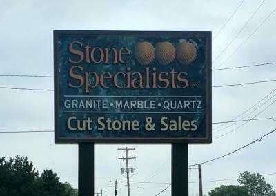 Stone Specialists Inc Burton Mi (1)