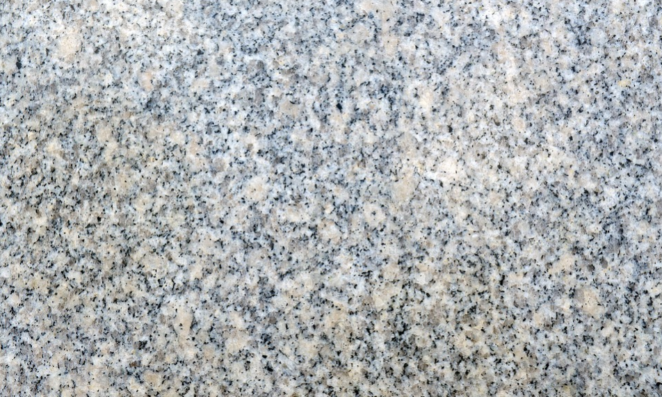 Granite texture countertops